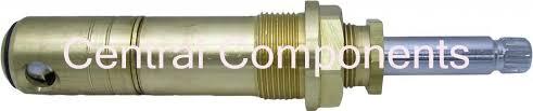 faucet u0026 shower repairs u003e cartridges u0026 stems