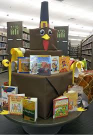 16 best thanksgiving library images on library