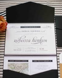gift card wedding shower invitation wording designs sophisticated bridal shower invitation wording for gift
