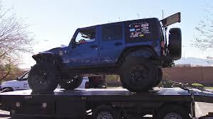 jeep wrangler hemi 6 1 hemi jeep wrangler dyno runs