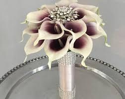 Calla Lily Bouquets Calla Lily Bouquet