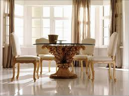 dining room contemporary dining room buffet tables contemporary