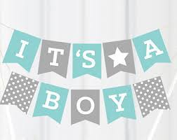 it s a boy decorations charming decoration it s a boy baby shower wonderful ahoy cake
