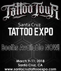 2018 united states tattoo conventions calendar u2022 world tattoo events