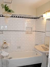 tiled baths wonderful tiled baths contemporary bathroom with bathtub ideas