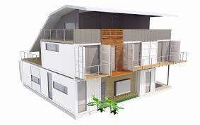 designstudiomodern container based designs
