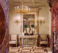 neoclassical home interiors home interior