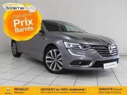markplac nl auta autoscout24 europe s car market for and used cars