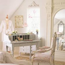 french style bedroom french inspired rooms french shabby chic gardens shabby chic french