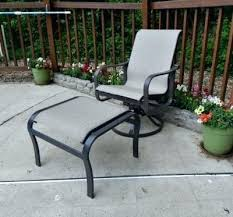patio furniture fort myers patio furniture fort myers fl lookbooker co