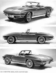 vintage corvette for sale the 25 best corvette c2 ideas on pinterest 1967 corvette