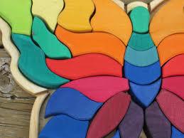 Discount Tadpoles Line Stitched Moses Basket And Bedding Set Orange Toys Laura U0027s