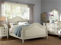 Rearrange Bedroom Best  Best Ideas About Rearrange Bedroom On - Ideas for rearranging your bedroom