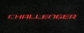 dodge challenger floor mats dodge challenger floor mats available logo designs