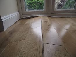 faq why does wooden flooring parquet expand and shrink