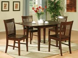 Kitchen Furniture Calgary 52 Kitchen Table Sets Calgary Dining Room Furniture Calgary