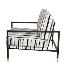 Armchairs Sydney 285 Best Armchairs U0026 Lounging Chairs Images On Pinterest