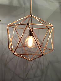 Copper Light Pendants Lighting Remarkable Copper Pendant Light Design Stylish Copper