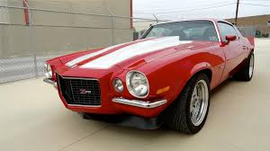 chevy camaro vs dodge charger 1970 camaro vs 1970 charger horsepower