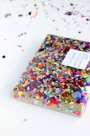 unique wrapping paper 6 unique wrapping paper ideas glitter guide