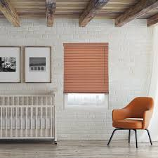 Blinds For Slanted Windows How To Replace The Window Blinds Tilter Tilt Mechanism Repair Guide