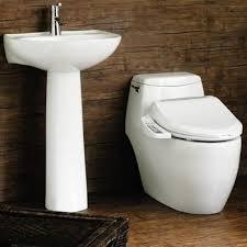 Costco Bidet 15 Best Bidet Features On Toilets Images On Pinterest Toilets