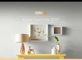 best 25 bher paint colors ideas on pinterest bedroom paint