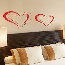 Home Design App Names Aliexpress Com Buy Art Design Cheap Vinyl Home Decoration Name