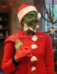 31 best christmas costume ideals images on pinterest christmas