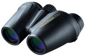 nikon travel light binoculars nikon 8x25 prostaff waterproof binoculars 7483 19 off 4 6 star