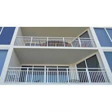 ss balcony railing designer stainless steel balcony railing