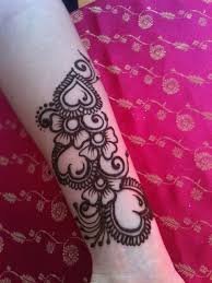 16 best henna hearts images on pinterest architecture decorated
