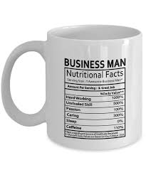 business woman coffee mug business man gifts business man