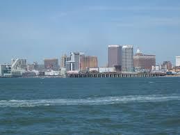 revel halloween atlantic city atlantic city nj sailmakai