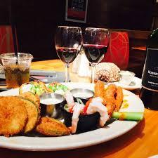 black angus steakhouse vallejo restaurant vallejo ca opentable