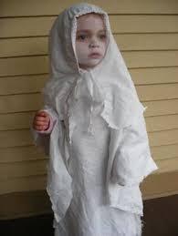 Kids Mummy Halloween Costume Ghost Costume Kids Google U2026 Pinteres U2026