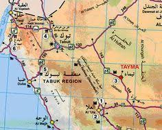 map of tabuk 86 best maps images on holy land maps and cartography