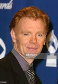 David Caruso Meme - david caruso acting david caruso memes pinterest david caruso