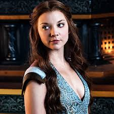 Natalie Dormer Pictures Natalie Dormer The Tudors Wiki Fandom Powered By Wikia