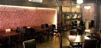 Rock Garden Restaurant Batu Pahat Archives Vmo
