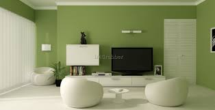 lovable painting apartment ideas with apartment decor ideas for