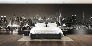 papier peint york chambre tapisserie york chambre papier peint york noir blanc