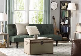 3 Piece Living Room Table Sets Beachcrest Home Sunbury 3 Piece Coffee Table Set U0026 Reviews Wayfair