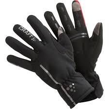bike gloves wiggle craft siberian bike gloves winter gloves