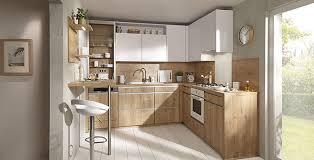 cuisine conforama image003 conforama slider kitchen jpg frz v 103