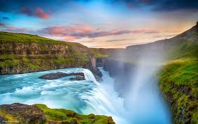 famous waterfalls in the world the world s 10 most beautiful waterfalls and how to see them