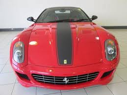 599 gtb for sale south africa 2008 599 gtb r 3 499 950 for sale in randburg