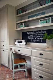 Apply To Be On Fixer Upper by Best 25 Fixer Upper Hosts Ideas On Pinterest Joanna Gaines