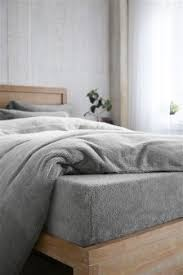 Next Bed Sets Buy Bed Sheets Bed Sheets Fitted Sheet Fittedsheet Bedsheets From