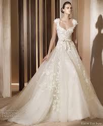elie saab wedding dress price elie by elie saab wedding dresses 2011 wedding inspirasi